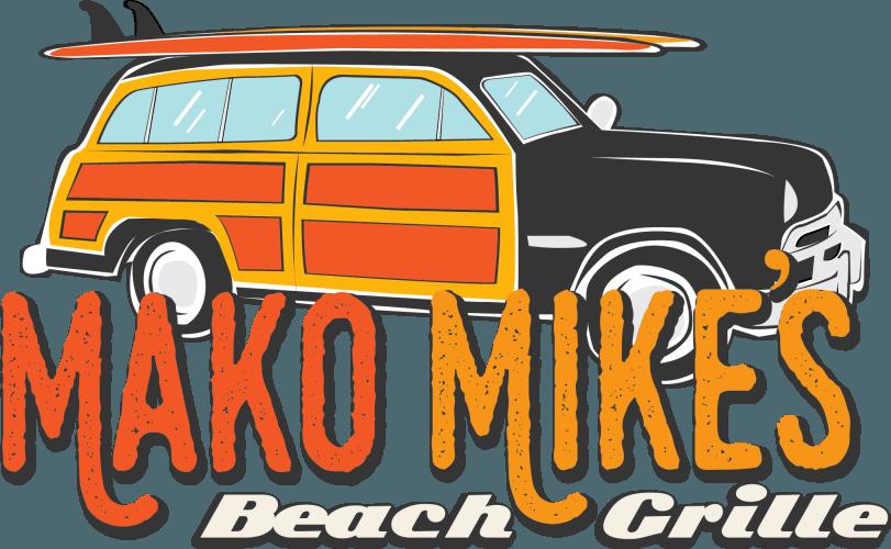 Mako Mikes