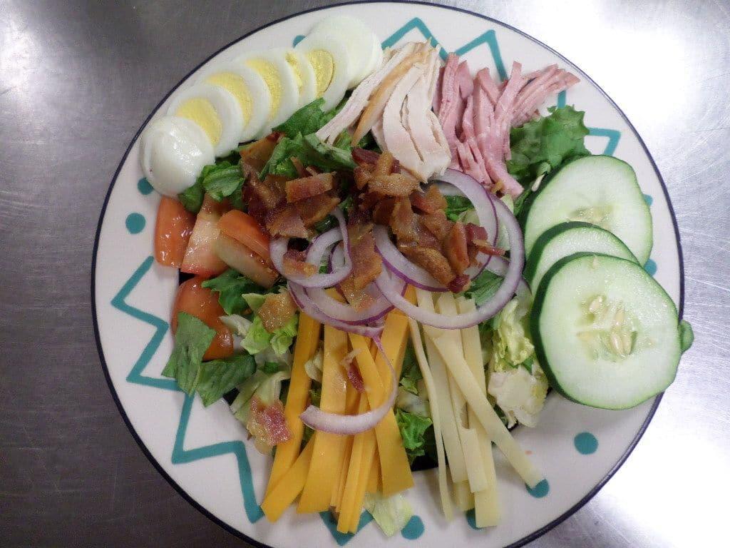 food-05