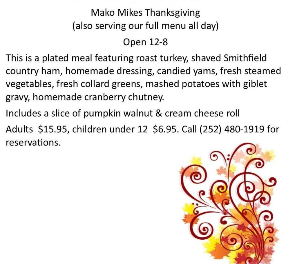 mm-thanksgiving